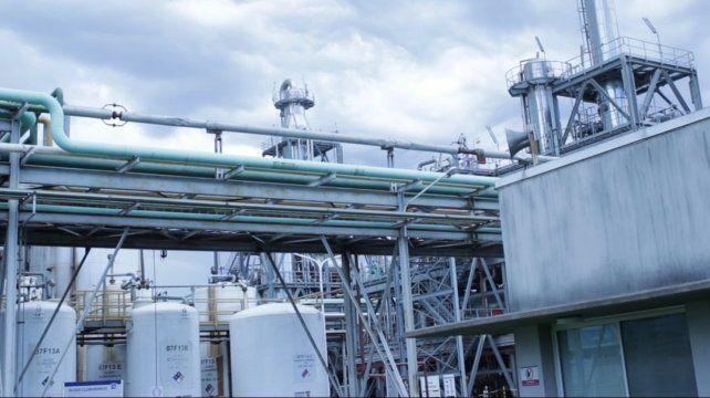 Biocombustibles: frente común empresario contra el proyecto K