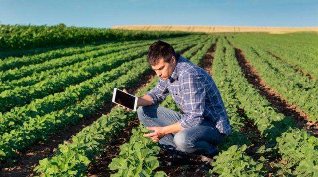 Las finanzas de última generación ganan espacio en las empresas agropecuarias