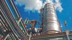 Las pymes nucleadas en Casfer arremetieron contra las petroleras.