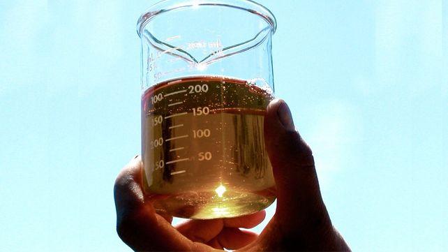 La Secretaría de Energía dispuso la actualización del precio de los biocombustibles