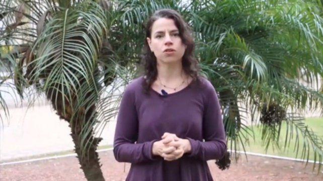 Marianela De Emilio
