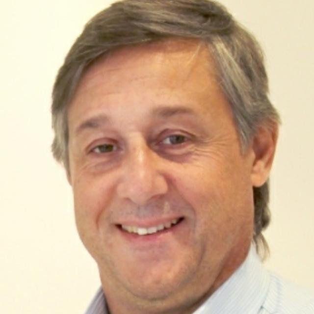 Alfredo Férzzola será el responsable de llevar adelante el proceso de ingreso de Speedagro al mercado estadounidense.