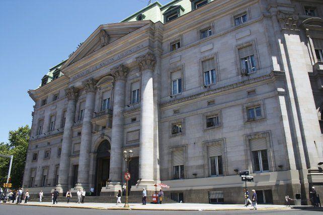 El Banco de la Nación Argentina lanzó nuevos créditos para financiar a los productores en campaña