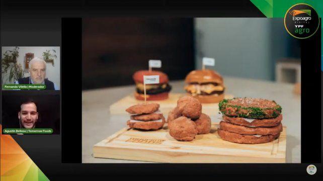 Alimentación y tendencias: modificar hábitos sin excluir alimentos