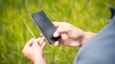 Se podrán usar las tarjetas de crédito agro para compras online
