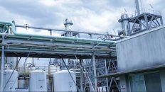 Biocombustibles: fracasó la sesión para tratar la prórroga de la ley