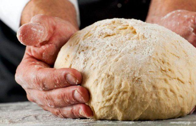 CRA y un duro comunicado: ¿Pan y circo o pan y trigo?