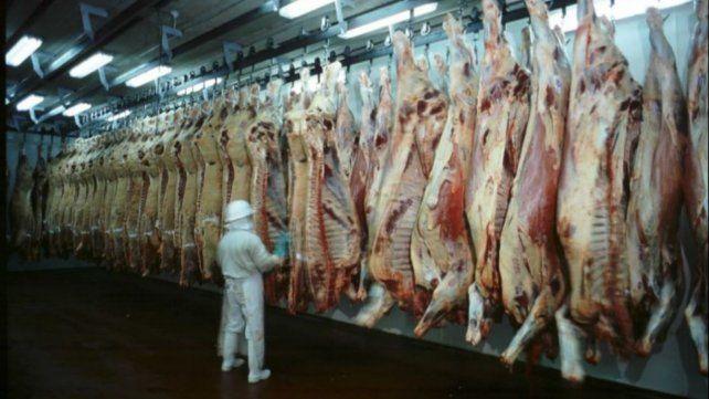 La industria de la carne denuncia competencia desleal
