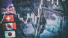 ¿Por qué suben los precios de los commodities?