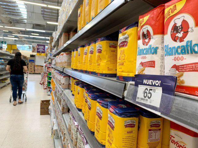 La puja por los precios de los alimentos pone en tensión la relación entre el gobierno y el sector agropecuario.