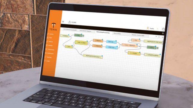 Lanzan una plataforma que automatiza las comunicaciones de las empresas