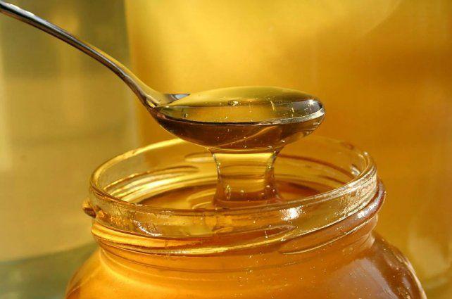 Argentina exporta alrededor de 60 mil toneladas de miel al año. En el primer trimestre de 2021