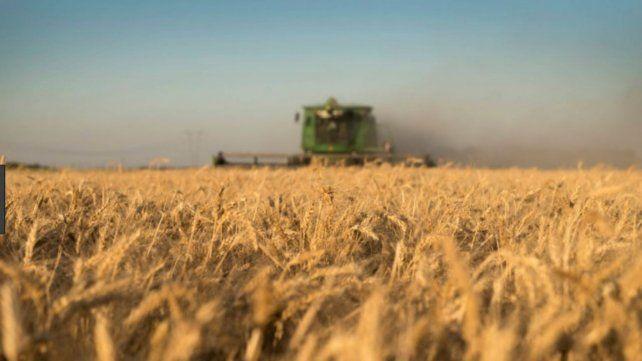 Adira se une al Consejo Agroindustrial para alcanzar objetivos de exportación y empleo